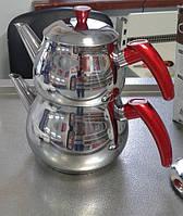 Техника и посуда, товары для кухни - Mutfak eşyası