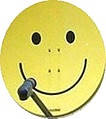 Новая прошивка от Infomir для MAG245/250, MAG254/255, MAG270, MAG275