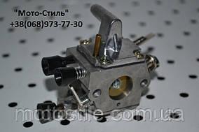 Карбюратор для бензокос Stihl FS 120/200/250
