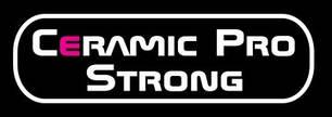 Промышленное защитное нанокерамическое покрытие Ceramic Pro Strong