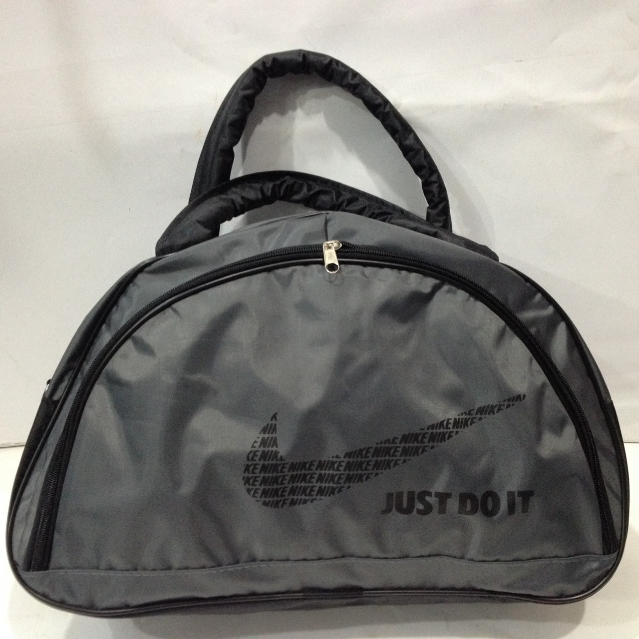 a2485352f3ec Спортивная сумка для фитнеса Nike оптом : продажа, цена в Харькове ...