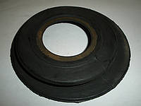 Уплотнитель рычага КПП ГАЗ 3110, 31105 (3110-5107080, пр-во ЯРТИ)