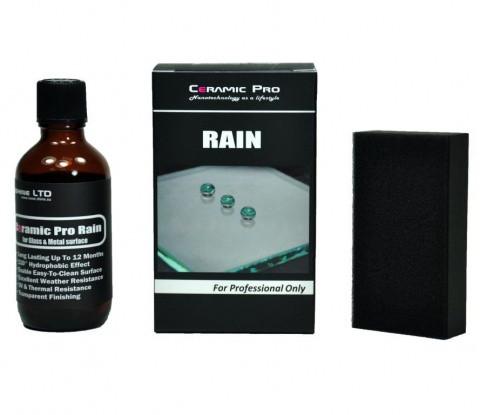 Антидождь для стекол Ceramic Pro Rain