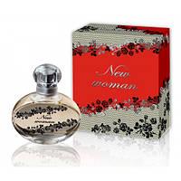 Женская парфюмированая вода 50 мл La Rive NEW WOMAN 233162