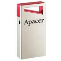 Flash Apacer AH112 32Gb USB флешка