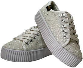 Модні підліткові кріпери для дівчаток Kylie Польща розміри 27-35