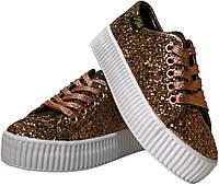 Модные подростковые криперы для девочек Kylie Польша размеры 27-35