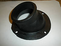 Уплотнение рулевой колонки ГАЗ 24 (24-5301112-10, пр-во СЗРТ)