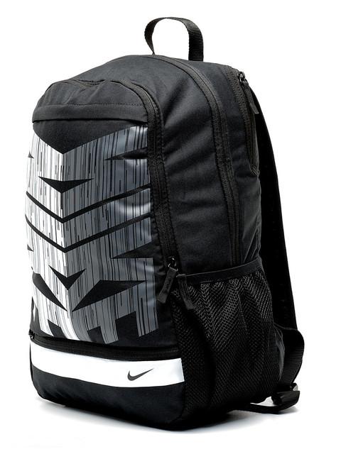 Рюкзаки Adidas, Nike, Lotto, Puma, Diadora - распродажа