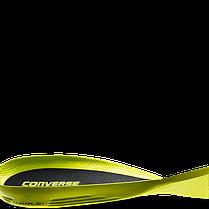 Кеды Converse All Star II высокие серые топ реплика, фото 3