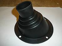 Уплотнение рулевой колонки ГАЗ 2410, 3102, 31029 (3102-5301112, пр-во ЯРТИ)