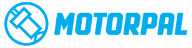 Пара Плунжерная MOTORPAL 60503-89 (EM10PI-71)