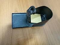 Подставка LUKEY для паяльника стандарта 900M
