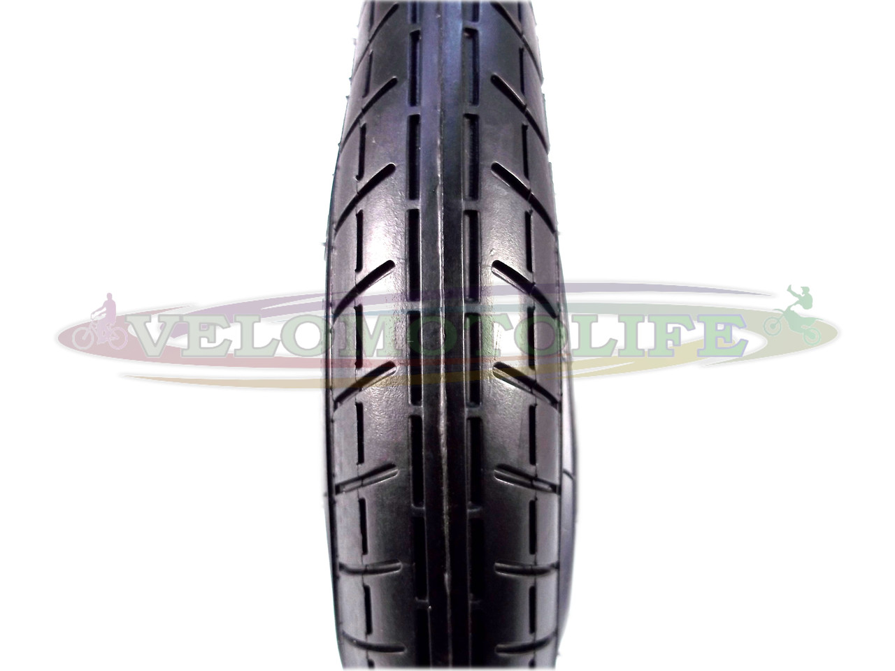 Покрышка коляски 10x2 (54-152) G-806
