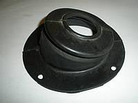 Уплотнение рулевой колонки ГАЗ 3110 (3110-3401282, пр-во ЯРТИ)