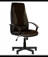 Кресло руководителя Fortuna (Фортуна)