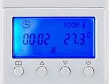 7м2 Пленочный теплый пол 7м.кв Sun-Floor (Korea) инфракрасная нагревательная пленка с регулятором и датчиком, фото 2