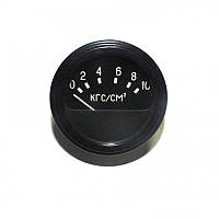 Указатель давления масла (электрический) УК146 (Владимир)