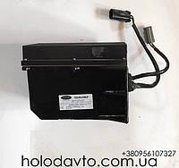 Трансформатор Carrier Vector ; 30-00434-04
