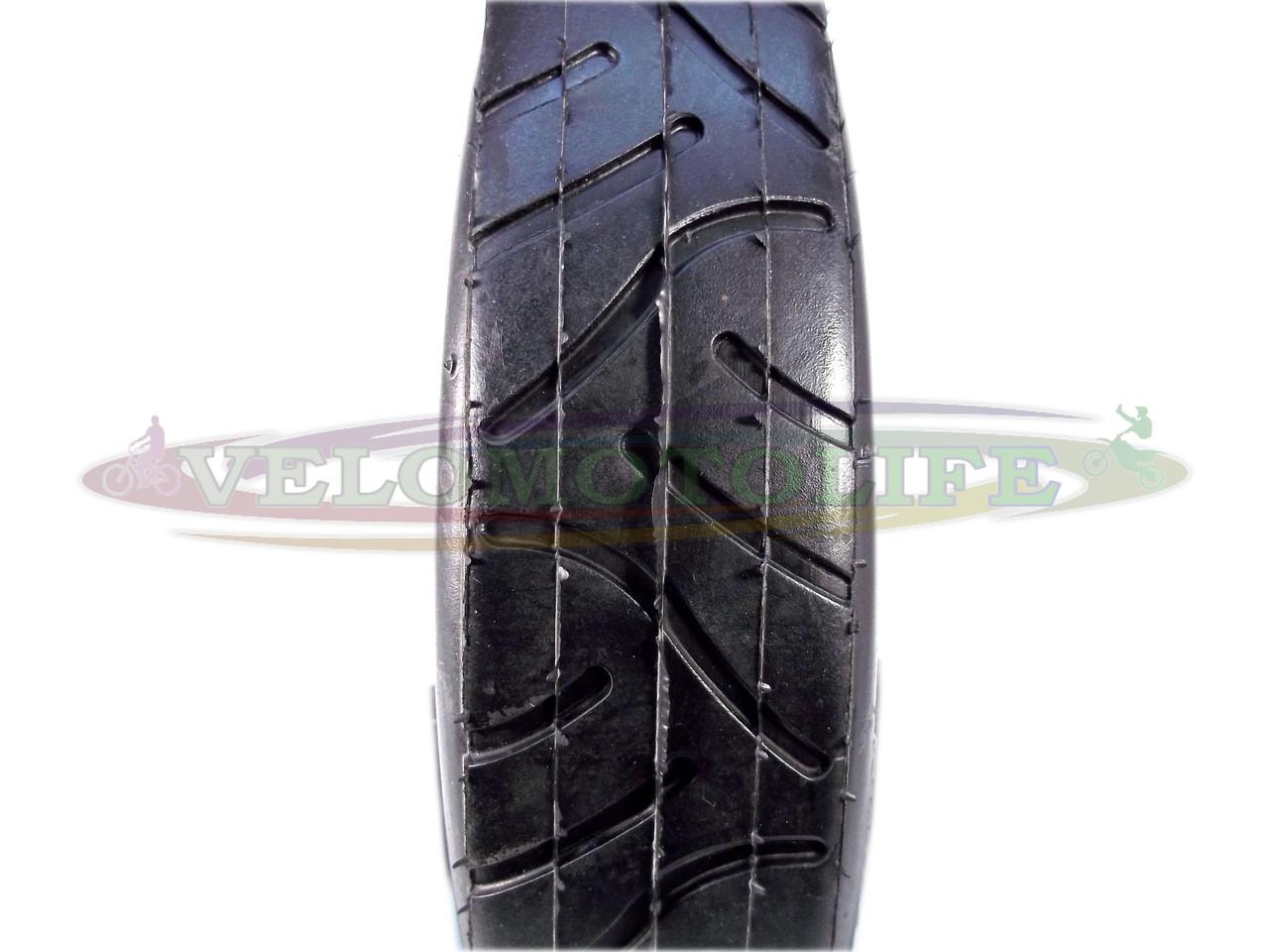 Покрышка коляски 225-48 A-1026