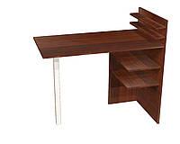 Маникюрный стол Рино