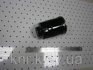 Фильтр грубой очистки топлива  JAC 1045 (ДЖАК 1045)