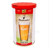 Концентрат для изготовления пива Bootmaker Pale Ale 1,7 кг