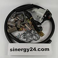 Предпусковой подогрев двигателя Старт-М  2 квт