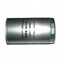 Фильтр тонкой очистки топлива (закручив.) ЯМЗ EURO-0,1,2,3 (пр-во ДИФА) вместо 6103