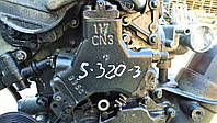 Насос топливный Mercedes W220 320CDI - A6130700001, 0445010014