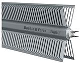 Конвектор электрический Ballu Camino Evolution BEC/EVM–1500, фото 4