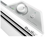 Конвектор электрический Ballu Camino Evolution BEC/EVM–1500, фото 5