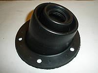 Уплотнение рулевой колонки ГАЗ 3302 Газель (3302-3401260, пр-во Балаково)