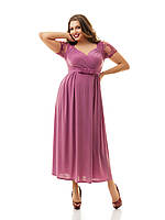 Женское платье большого размера арт 852 (48-74)