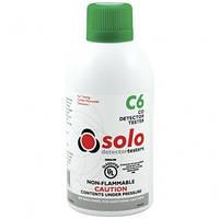 SOLO C3 Спрей для тестирования детекторов СО