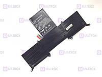 Аккумулятор для ноутбуков Acer Aspire S3-951 series, black, 2600mAhr, 11.1v