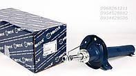 Амортизатор передний VW Caddy 2.0 (D 50) MEYLE (Германия) 126 623 0050