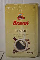 Bravos Classic 1кг. молотый (1кг)