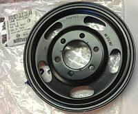 Шкив (приводного ремня) коленвала передний GM 5614423 90572867 Z10XE Z10XEP A10XEP Z12XE Z12XEP A12XEL A12XER Z14XEP A14XER OPEL Astra-G Astra-H