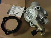 Насос топливный (бензонасос) высокого давления GM 24465785 0815049 93174538 24485783 для мотора Z22YH OPEL Astra-H Zafira-B Vectra-C Signum General