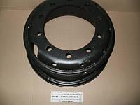 Диск колеса в сб. (Евро) (ISO) МАЗ-64229, 6303, 53366, 6301