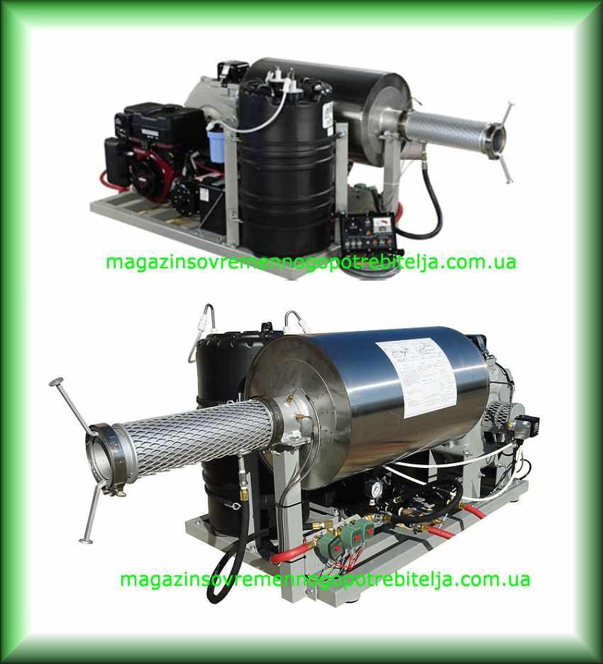 Аэрозольный генератор для дезинфекции бензиновый стабилизатор напряжения 11 квт