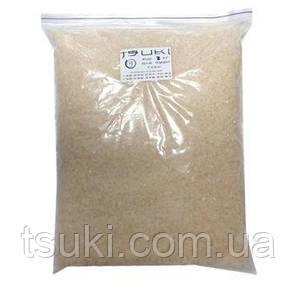 Рис для суши премиум 2 кг