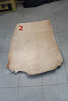 Чепрак 4,5mm Italiya