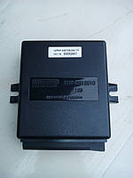 Блок управления электропакетом ВАЗ 1118-6512010 ИТЭЛМА