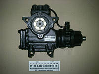 Механизм рулевой (МАЗ-5440,-643068) (БААЗ)