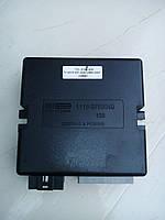 Блок управления электропакетом ВАЗ 1118-3763040 ИТЭЛМА