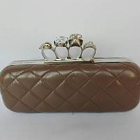 c3d63a494a3f Клатч с черепом в категории женские сумочки и клатчи в Украине ...