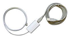 JA-80T Интерфейсный USB кабель с ПО ComLink (снят с производства)