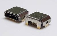 Разъем micro usb Sony Xperia SP C5303 C5302 C5306 M35H M35C M35T L35H C6502 C6503